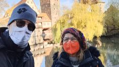 #Nuremberg Tours in English with #HappyTourCustomers across from the Weinstadl in Nuremberg English Today, Walking Tour, Day Trips, Trip Advisor, Winter Hats, Tours, Fun, Hilarious
