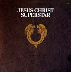 Andrew Lloyd Webber & Tim Rice* - Jesus Christ Superstar - A Rock Opera: buy 2xLP, Album, Gat at Discogs
