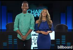 DJ Khaled Dethrones Drake, Passenger Performs & More: Charts Center Ep. 12