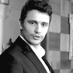 (1) james franco | Tumblr