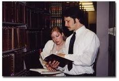 Best Paralegal Certificate Program Courses
