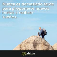 #friday #dreams #sueños