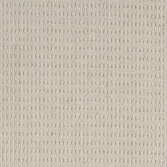 Platinum Plus Savanna - Color Blanc 13 ft. 2 in. Carpet - 251619 - The Home Depot