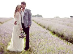 An inspirational bridal photoshoot and video at the Mayfield lavender fields in Surrey. Styling by London Bride and photography by Eddie Judd London Bride, London Wedding, Bridal Photoshoot, Bridal Shoot, Photoshoot Ideas, Wedding Photography Inspiration, Wedding Inspiration, Wedding Ideas, Wedding Venues