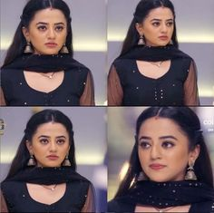 Helly Shah, Season 2, Kos, Gifts For Her, Passion, Colors, Colour, Aries, Color