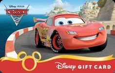 Disney Animal Girls 2 | ... Disney Gift Cards Available Online, at Disney Parks « Disney