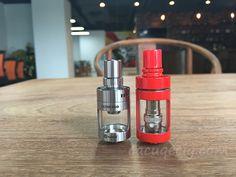 JOYETECH Cubis Pro Atomizer Kit #Joyetech #Cubis #CubisPro #JoyetechCubis #JoyetechCubisPro #Atomizer  #Cacuqecig #Vape #Vaping #Ecigarette #EcigWholesale  #EcigaretteWholesale #Mod