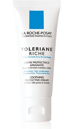 Toleriane Rica packshot from Toleriane, by La Roche-Posay