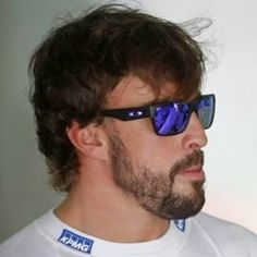 Onewstar: Alonso perse la memoria perché sedato due volte
