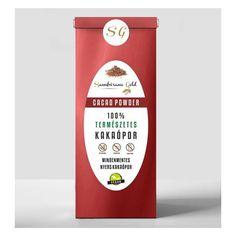 Sambirano Gold - Kakaóbabos termékek, árak, vásárlás – SAMBIRANO GOLD - KAKAÓBAB, KAKAÓVAJ, 100% CSOKOLÁDÉ WEBÁRUHÁZ Cacao Powder