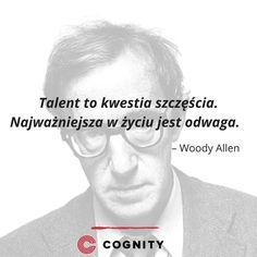 Szkolenia w Cognity, Zobacz, kto poleca kursy w Cognity, ... - ThingLink