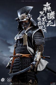 For Honor Samurai, The Last Samurai, Samurai Warrior Tattoo, Tribal Warrior, Samurai Wallpaper, Black Armor, Samurai Artwork, Ghost Of Tsushima, Japanese Warrior