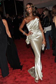 Get it Auntie! Fashion Forward Celebs Over 50   Madame Noire   Black Women's Lifestyle Guide   Black Hair   Black Love