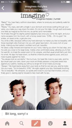 This is Beautiful I am crying now .Thank you who ever wrote this