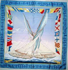 En Course 1989 Yannick Manier blue.jpg