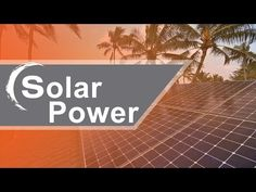 Latest Solar Energy Costs News - http://www.climatechangenewsreport.com/latest-solar-energy-costs-news-2/