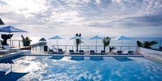 Blue Diamond Riviera, Mexico