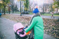 Columbus Circle Market - Barefoot Blonde by Amber Fillerup Clark Best Travel Stroller, Amber Fillerup Clark, Columbus Circle, Barefoot Blonde, Travel System, Prams, Diaper Bag, Car Seats, Bee