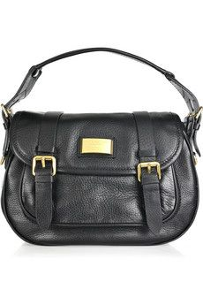 Marc Jacobs....yes please!