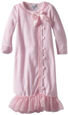 34b4baef84f 8 Best baby clothes images