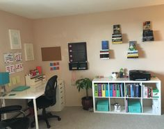 The world's gonna happen anyway. - vet-in-progress: An updated picture of my study...