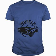 #Muscle cars, Order HERE ==> https://www.sunfrog.com/Automotive/108318454-254484976.html?41088, Please tag & share with your friends who would love it,#muscle cars tattoo, dodge muscle cars, muscle cars mustang#birthdaygifts, #history, #holidays   #legging #shirts #ideas #popular #shop #goat #sheep #dogs #cats #elephant #pets