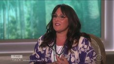 "22 ""The Talk"" Show on CBD Sleep Spray, News, Videos, Women, Woman"