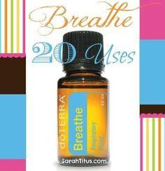 digestzen-doterra-essential-oils-uses-natural-health by maryellen