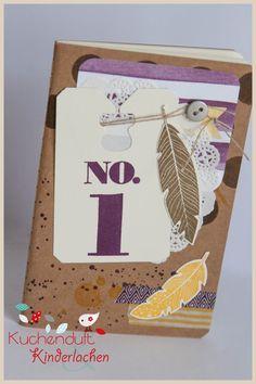 Stampin up_neuhofen_mannheim_buch_notizheft_larger than life_ four feathers_bunter herbst_4