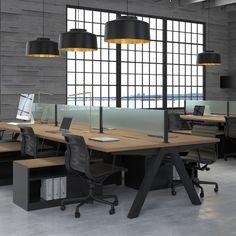 Get Ready For NeoCon 2016 Office Interior DesignInterior