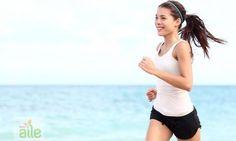 Yürüyerek haftada 4.5 kilo vermeye ne dersiniz? - Doğru teknikle yürürseniz kolayca kilo verebilirsiniz. http://www.hurriyetaile.com/saglikli-yasam/genel-saglik/yuruyerek-haftada-45-kilo-vermeye-ne-dersiniz_33214.html