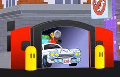 Super-Mario-Busters-Ghostbusters-VS-Mario-Mashup-2