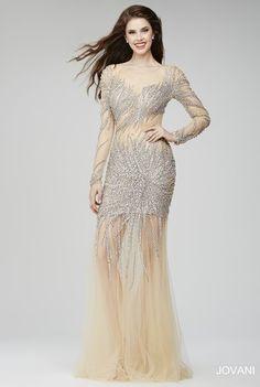 Location robe de soiree jovani lyon