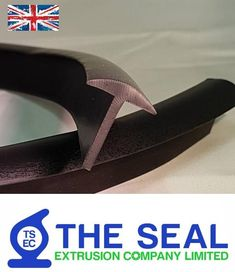 The Seal Extrusion Company Online