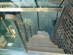 "Képtalálat a következőre: ""Reeds Mill near Kingston"" Malm, Kingston, Stairs, Home Decor, Stairway, Decoration Home, Room Decor, Staircases, Home Interior Design"