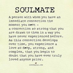 Funny love quotes for him; Romantic love quotes for him; Soulmate love quotes for him ; Cute Love Quotes, Love Quotes For Boyfriend Romantic, Soulmate Love Quotes, Famous Love Quotes, Love Quotes For Her, Romantic Love Quotes, Boyfriend Quotes, Unique Quotes, Whats Love Quotes