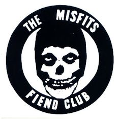 Fiend-Club-Skull---Original.jpg (303×300)