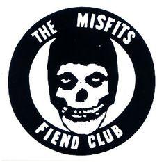 Fiend-Club-Skull---Original.jpg (303×300)