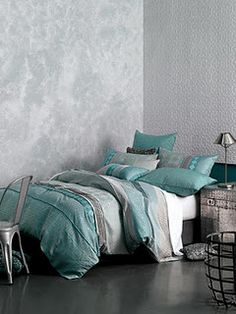 Teal And Grey Bedroom | Teal Duvet Covers | Modern Duvet Covers   Blog  About Latest Styles And ... | Bedroom Ideas | Pinterest | Modern Duvet  Covers Part 58