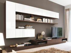 Ethnic Home Decor, Indian Home Decor, Retro Home Decor, Cheap Home Decor, Living Room Tv Unit Designs, Living Room Images, Cozy Living Rooms, Living Room Decor, Tv Stand Decor