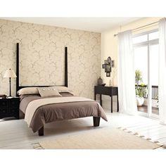 Dulux Ivory Lace - Silk Emulsion Paint - 2.5L