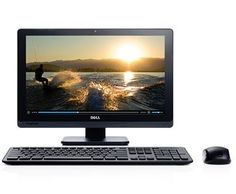 "Dell Inspiron One 2020 AIO Desktop PC 20"", Intel Pentium…"