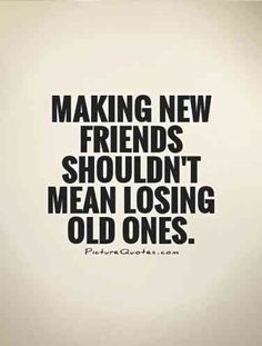 40 Best Friendship images in 2018 | Quote, Words, Motivation