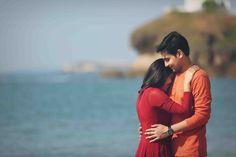 "taswir studio ""Portfolio"" album#weddingnet #wedding #india #indian #indianwedding #weddingdresses #mehendi #ceremony #realwedding #groomsmen #bridesmaids #prewedding #photoshoot #photoset #hindu #sikh #south #photographer #photography #inspiration #planner #organisation #invitations #details #sweet #cute #gorgeous #fabulous #couple #hearts #lovestory"