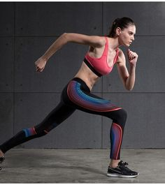 Take a look at my listing, folks High Tech legging  http://www.allrj.com/products/high-tech-legging