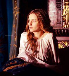 Anne Neville, The White Queen. The White Princess, White Queen, Narnia, Faye Marsay, Avatar, Rhaegar And Lyanna, Anne Neville, Demelza Poldark, Elizabeth Woodville