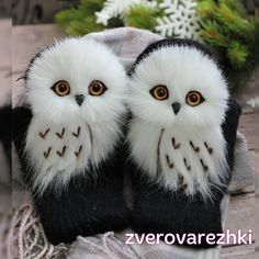 Embroidery On Clothes, Needle Felted, Knitting Socks, Mittens, Cute Cats, Lana, Cowl, Cute Animals, Cartoon