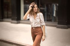 fashion_streetstyle_ally_walsh_atelier_dore_1