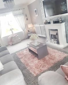 Off for some sightseeing today Have a great saturday everyone . Off for some sightseeing today Have a great saturday everyone … – Coin Son Dakika Decor Home Living Room, Cozy Living Rooms, Living Room Grey, Apartment Living, Interior Design Living Room, Living Room Designs, Bedroom, Future, Goals
