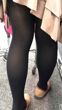 Fashion Tights, Sexy Stockings, Calves, Legs, Female, Pants, Abandoned, Beauty, Tights